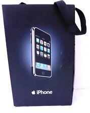 Apple iPhone 1st Generation 2g 4gb 8gb 16gb Launch Day Bag Rare