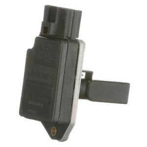 Mass Air Flow Sensor Delphi AF10353