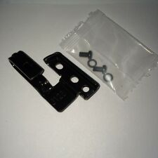 Windshield Wiper Arm Adapter Kit-Bosch Windshield Wiper Arm Adapter Kit