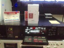 AKAI GX r 99 Kasseten Deck Player