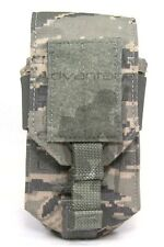 BAE Systems ECLiPSE 7.62x51 Double Magazine MOLLE Pouch - Air Force ABU camo