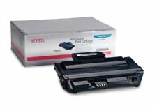 Cartouches de toner noir pour imprimante Xerox, pas de offre groupée