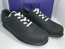 CAMPER LAB Pelotas Ariel Black K100473-001 Size: 42 US: 9 ***Current Season***