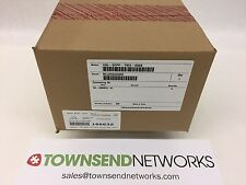 Brocade 10G-SFPP-TWX-0508 / DIRECT ATTACHED SFPP COPPER,5M,8-PACK
