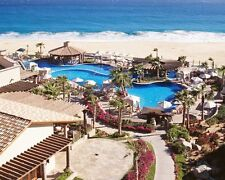 1BR PUEBLO BONITO SUNSET BEACH CABO SAN LUCAS MEXICO DECEMBER 27-JANUARY 3, 2018