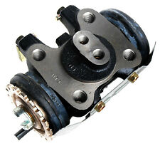 ACDelco 18E841 Professional Front Driver Side Drum Brake Wheel Cylinder