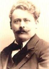 DUTCH VIOLINIST LOUIS ZIMMERMANN (1873-1954) CD