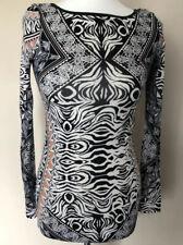 Lipsy Bodycon Dress Size 6
