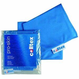 Colltex Proskin, chaussette de protection peaux de phoque