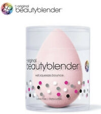 🔳 THE ORIGINAL BEAUTYBLENDER ® &. SPONGE BUBBLE