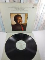 George Benson – The Love Songs: Vinyl LP. Warner – NE 1308. UK, 1985. VG+