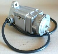 """BTH Magneto Type KC2-S4  #1A89261 Triumph BSA Norton Matchless """"Reconditioned"""""""
