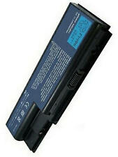 New Laptop Battery for ACER ASPIRE 7540-1284 8 Cell