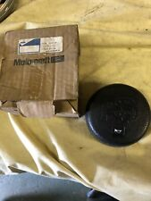 ford escort series 1 rs turbo Horn Button