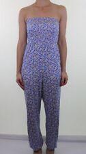 ASOS Women's Floral Jumpsuits & Playsuits