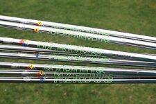 NEW TOUR ISSUE Project X HZRDUS T1100 Shaft  (Any Shaft Any Specs!) PX T 1100