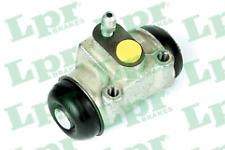 UNIPART GWC 1448 LPR 5111 Wheel Cylinder