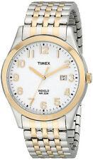 Stretch Bracelet Wristwatches