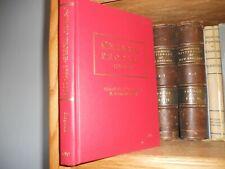 Ontario People 1796-1803 Genealogy Book