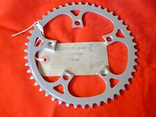46 TOOTH 110BCD TIOGA/SPECIALIZED  CHAINRING
