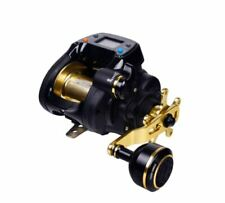 Banax KAIGEN 7000BM High Technology Electric Fishing Reel 132lb Power Drag