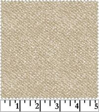 Shadow Play  Woolies  Flannel - Natural Nubby Tweed F18507-E