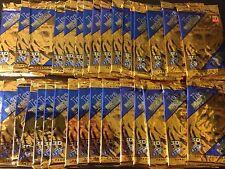 1996-97 McDonalds Pinnacle NHL Hockey cards 3D Ice Breakers - SEALED PACKS