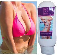 Real C Breast Bust Lift Firming Enlargement Cream Crema Para Levantar Los Senos