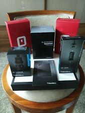 blackberry passport silver edition mobile phone &extras I need money.make offer.