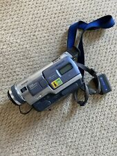 New ListingSony Handycam Dcr-Trv330 Digital-8 Camcorder - great for digitizing old tapes
