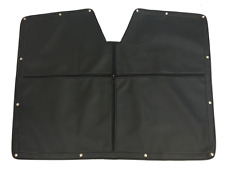 Kenworth T700 Premium Winter Front - 20 Colors Available - WF-3000