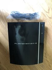 Sony PlayStation 3 160 GB Console - Piano Black