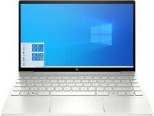 New listing Hp laptop.