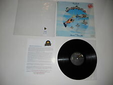 Kinks Soap Opera RCA AYL1-3750 1979 EXC Reissue in shrink ULTRASONIC CLEAN