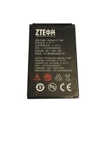 Caddytrek R2 Combiné Télécommande Batterie Li3710T42P3h553457 GB / T 18287-2000