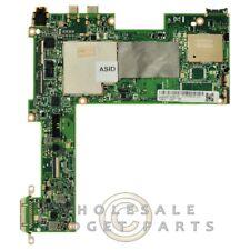 Motherboard for Asus Transformer Book T100 64GB Replacement Part Fix Repair