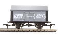 Articles de modélisme ferroviaire en plastique Dapol à l'échelle OO
