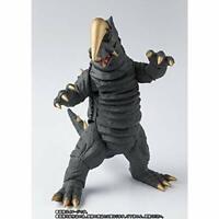 BANDAI S.H.Figuarts Return of Ultraman Black King Action Figure w/ Tracking NEW
