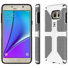 Cellphones & Telecommunications For Samsung J3 J5 J7 2016 2017 Prime Pro J4 J6 Plus Bling Fan Rhinestone Phone Case Soft Tassels Fur Ball Back Cover Lanyard Excellent Quality