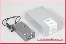 Rollei RCP-01 Dia-Signalgener für AV Diaprojector- Tapedeck