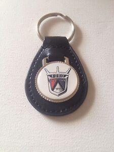Ford Keychain Ford old school Key chain