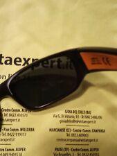 New listing Sunglasses thing Siesta UV Delicious Nice Vogue Extreme Sport Sunglass