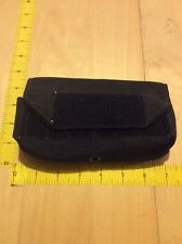 OLD GEN  Eagle Industries 12 Round Shot Shell MOLLE Pouch Black (item 020)