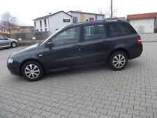 Fiat Stilo Multi Wagon, EZ: 10/2003, 76 kw, TÜV 04/2023, AHK, gebraucht,Euro4