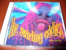 """Swirling Eddies """"Zoom Daddy"""" MINT!!!! Terry Taylor Daniel Amos DA"""