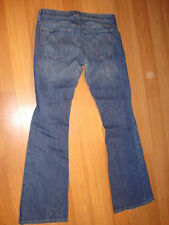 william rast for target jeans size 29