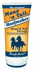 Mane N Tail Hoofmaker Hand & Nail Therapy - 6 Ounce (10 Pack)
