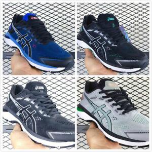 Neu (Unisex )Sneakers Klassikebr Asics GT2000-7 Mode lässig EUR 36, 44,5
