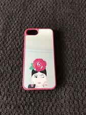 Kate Spade Iphone 8 Case Mirror