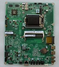 HP 752249-001 DA0NZCMB6E0 Pavilion TouchSmart  23-H All-in One PC MOTHERBOARD